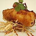 azn fish & chips