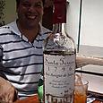 edgar & rum