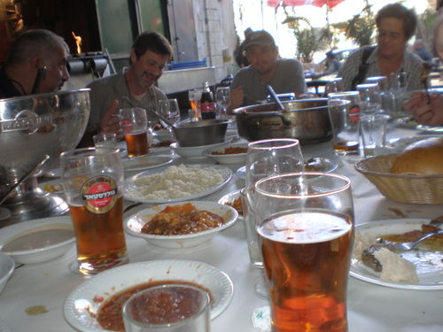 Lunch,_best_couscous_ever