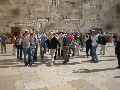 Wailing_wall,_jerusalem