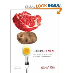 Build a meal