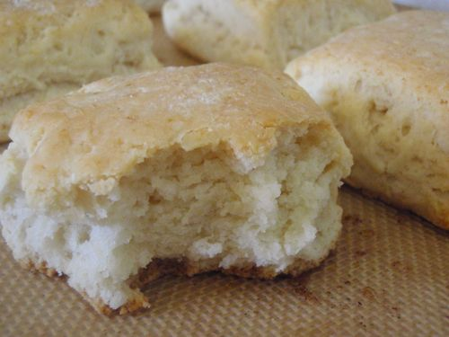 Biscuits 003