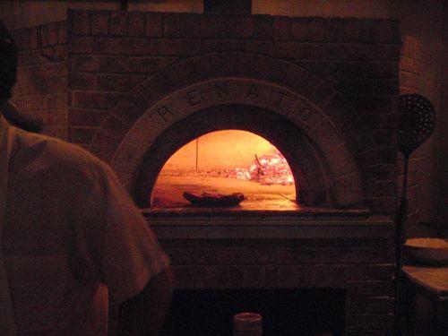 Star chefs icc 2009 064