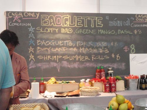 Star chefs icc 2009 082