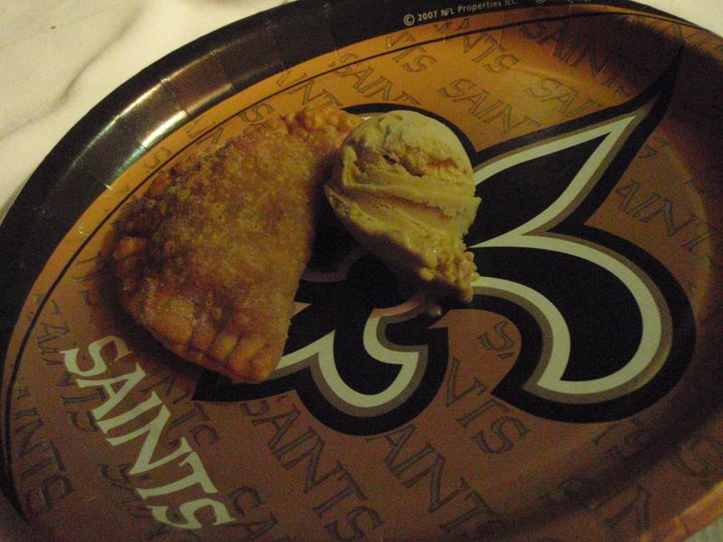 Cobaya gras 2010 032