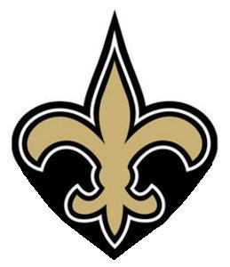 New-orleans-saints-logo-1