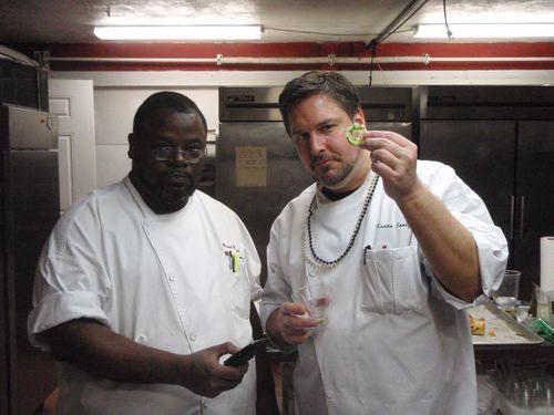 Cobaya gras 2010 037