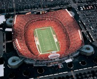 Arrowhead_Stadium