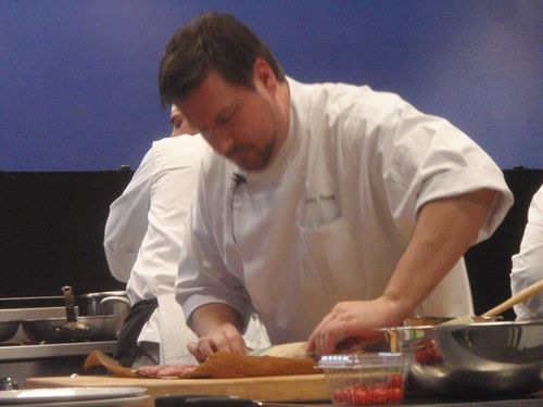 Heart of a chef 2010 039