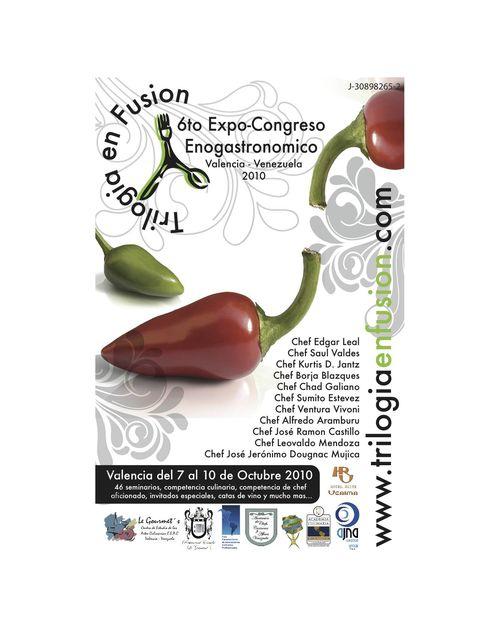 Expocongreso2010