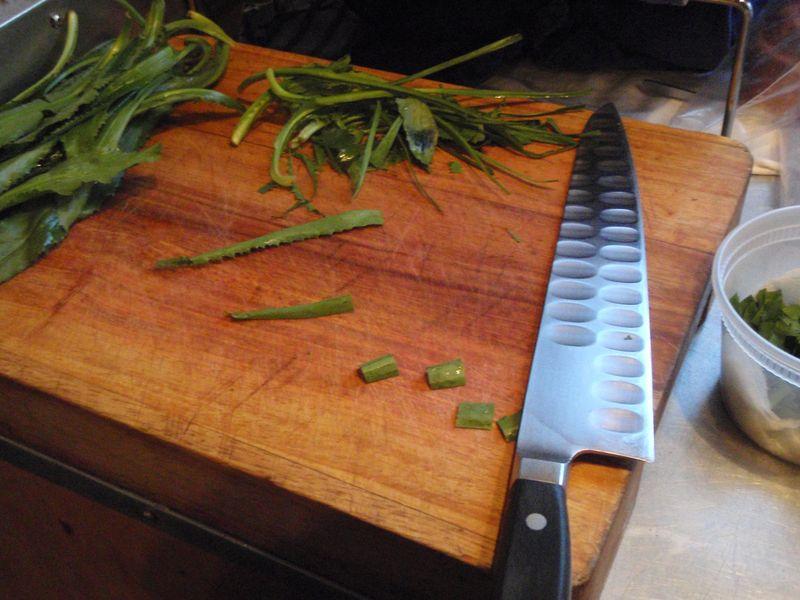 Sol Ideas in Food Gastropod 049