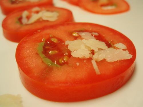 Tomato_019