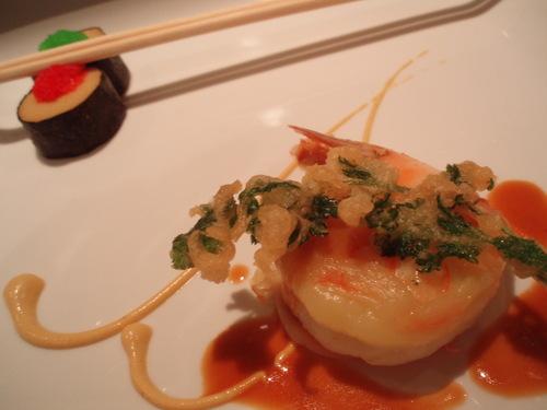 Kathy_dinner_051