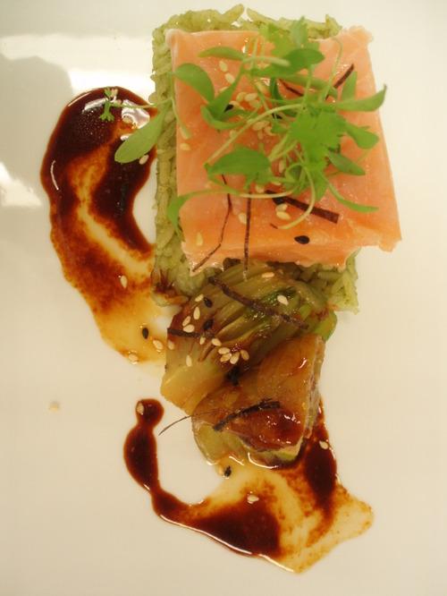 Sushi_poco_cocido_011