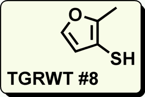 Tgrwt_logo_in_black_and_white