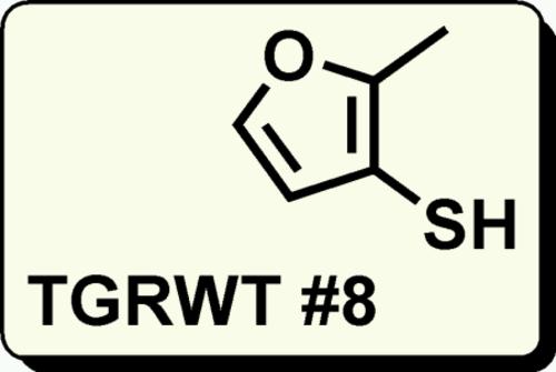 Tgrwt_logo_in_black_and_white