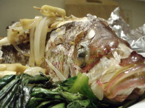Fish_market_033