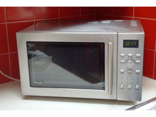 Combination_microwave