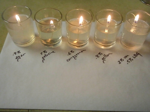 Candle_026