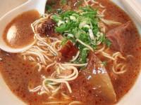 Beef_noodles_2