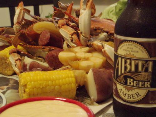 Crabs_019