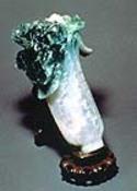 Jadecabbage_1