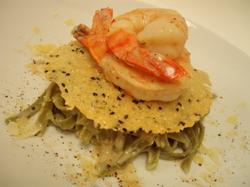 Shrimp_caesar_pasta_7