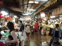 Taiwan_food_market_001