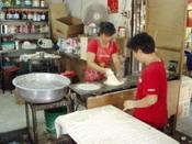Taiwan_food_market_010